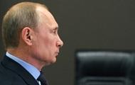 Ъ: Путин 18 марта оформит документы дальнейших решений по статусу Крыма - Песков