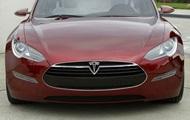 Любительская реклама Tesla Model S впечатлила производителей автомобиля