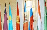 Выход Украины из СНГ ударит по экономике страны