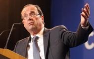 Евросоюз не будет вводить экономические санкции против России – Олланд