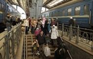 В Сумской области готовы принять крымских беженцев - председатель ОГА