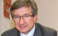 Тарута: Цель митингующих в Донецке - создание