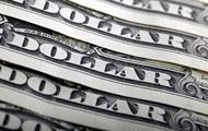 Всемирный банк предоставит Украине $3 млрд