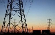 Электроснабжение в Крыму восстановят в ближайшие часы