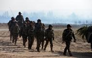 Правительство выделило почти 1,9 млрд грн на нужды военных