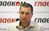 Если Украина не покажет готовность к войне, то война может начаться - экспе ...