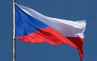 Депутаты парламента Чехии осудили действия России в Крыму