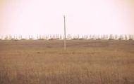 Россия продолжает концентрировать войска на границе с Украиной: прибыли еще две дивизии