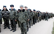 Почти треть украинских военных в Крыму перешла на сторону России - замминис ...