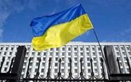 Тимошенко подала документы в ЦИК для регистрации кандидатом в президенты