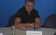 Победителями на выборах станут Порошенко и Луценко - эксперт