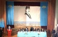 Крымские татары создадут автономию в Крыму - Курултай