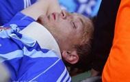 У Олега Гусева диагностировали ретроградную амнезию