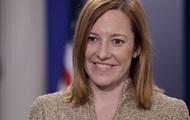 США приветствуют решение России о частичном отводе войск