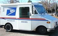 Почта США отказалась доставлять посылку тезке главы Администрации президента России