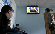 Пенсионный фонд не перечисляет и не будет перечислять пенсии Януковичу и Аз ...
