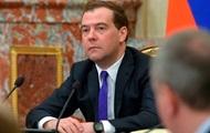 Россия примет меры по защите аграрного рынка в случае выхода Украины из СНГ или подписания СА с ЕС