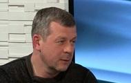 Закон о легализации огнестрельного оружия в Украине примут до выборов - экс ...