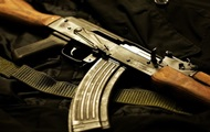 Стали известны подробности расстрела украинского офицера в Крыму