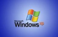 Microsoft с сегодняшнего дня прекращает поддержку операционной системы Windows XP