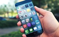 Большой и тонкий. Представлены новые концепты iPhone 6