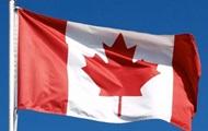 Канада вводит санкции в отношении крымских чиновников и Черноморнефтегаза