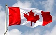 Канада намерена выделить Украине очередной транш в размере 20 млн долларов