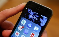 iPhone 6 будет стоить на 100 долларов дороже своих предшественников