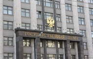 Госдума потребовала отмены санкций в отношении российской делегации в ПАСЕ