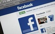 Чистая прибыль Facebook в I квартале 2014 года увеличилась втрое