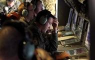 Атомная подводная лодка Великобритании прекратила участие в поиске черных ящиков пропавшего Boeing