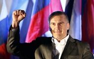 Аксенов приглашает туристов в Крым и гарантирует безопасность