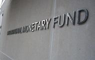 В США назвали кредит МВФ Украине