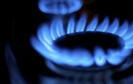 С 1 мая повышаются цены на газ для украинцев