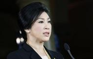 Премьер-министра Таиланда отправили в отставку