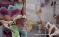 Desigual извинился за рекламу с прокалыванием презервативов ко Дню Матери