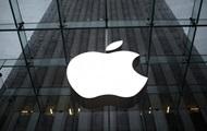 Apple приобретает одного из лидеров в производстве наушников и аудиотехники