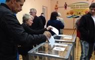За независимость ДНР проголосовало 89,07% - окончательные данные
