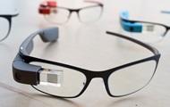 Наконец-то. В США начали продажу очков Google Glass
