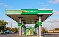 На донбасских АЗС заканчивается бензин