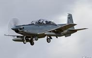 США продадут Ираку военной техники почти на $1 млрд