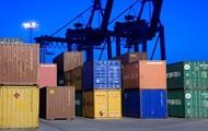 Впервые за восемь лет экспорт украинских товаров превысил импорт