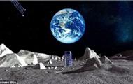 Первый рекламный стенд на Луне установят японцы