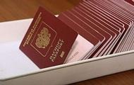 Закон о втором гражданстве может ударить по Крыму - СПЧ России