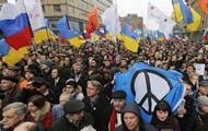 18 мая в России готовится марш против Путина - соцсети