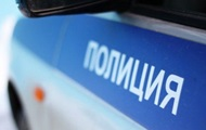 В Симферополе взорвался автомобиль, есть пострадавший