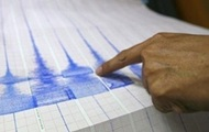 В Китае произошло землетрясение магнитудой 5,6