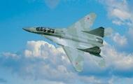Россия планирует поставить Сирии 12 истребителей к 2018 году