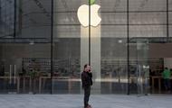 Apple представит в июне систему для управления