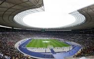 Берлин получил право принять следующий финал Лиги чемпионов